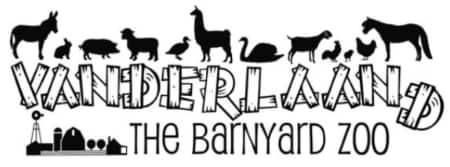 The Barnyard Zoo logo
